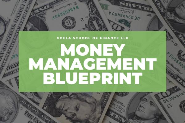 Money-Mangement-Blueprint-1